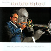 Thumbnail for the The Don Lusher Big Band - The Very Best Of The Don Lusher Big Band link, provided by host site