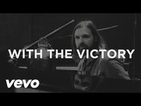 Thumbnail for the Third Day - The Victory link, provided by host site