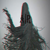 Thumbnail for the A. - The Virus And Antidote link, provided by host site