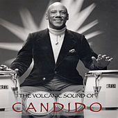 Thumbnail for the Candido - The Volcanic Sound of Candido link, provided by host site
