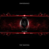 Thumbnail for the Daviddance - The Waiting link, provided by host site