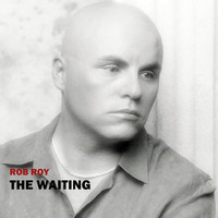 Thumbnail for the Rob Roy - The Waiting link, provided by host site