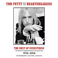Image of Tom Petty and the Heartbreakers linking to their artist page due to link from them being at the top of the main table on this page