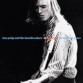 Thumbnail for the Tom Petty - The Waiting link, provided by host site