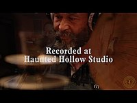 Thumbnail for the Dave Matthews Band - The Warehouse Session - Pay For What You Get (Teaser) link, provided by host site