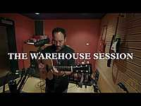 Thumbnail for the Dave Matthews Band - The Warehouse Session - Say Goodbye (teaser) link, provided by host site