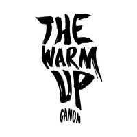 Thumbnail for the Canon - The Warm Up link, provided by host site