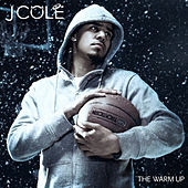 Thumbnail for the J. Cole - The Warm Up link, provided by host site