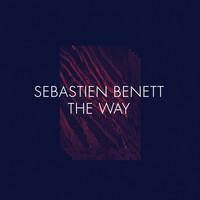 Thumbnail for the Sebastien Benett - The Way link, provided by host site