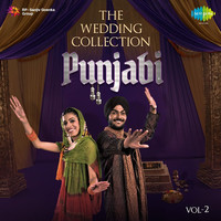 Thumbnail for the Surinder Kaur - The Wedding Collection - Punjabi, Vol. 2 link, provided by host site