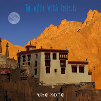 Thumbnail for the The Zone - The Willie Witch Projects link, provided by host site