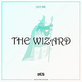 Thumbnail for the SKYL1NK - The Wizard link, provided by host site