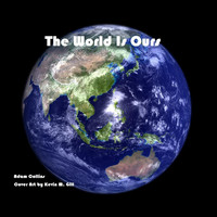Thumbnail for the Adam Collins - The World Is Ours link, provided by host site