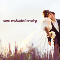"""Thumbnail for the Ronnie Aldrich - Theme From """"Love Story"""" link, provided by host site"""