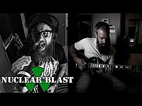 Thumbnail for the In Flames - Then and Now: The Evolution of The Band (OFFICIAL TRAILER) link, provided by host site