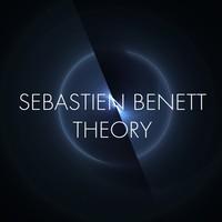 Thumbnail for the Sebastien Benett - Theory link, provided by host site