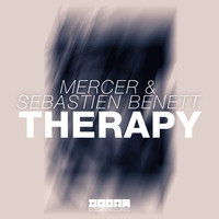 Thumbnail for the Mercer - Therapy link, provided by host site