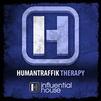 Thumbnail for the HumanTraffik - Therapy link, provided by host site