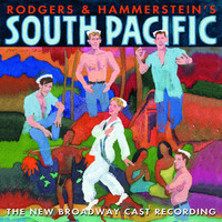 Thumbnail for the South Pacific Ensemble (2008) - There Is Nothin' Like a Dame link, provided by host site