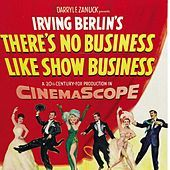 Thumbnail for the Marilyn Monroe - There's No Business Like Show Business (Main Theme) link, provided by host site