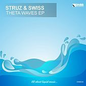 Thumbnail for the Struz - Theta Waves link, provided by host site