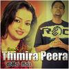 Thumbnail for the Samitha - Thimira Peera – Single link, provided by host site