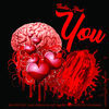 Thumbnail for the John Wilson - Thinkin' About You link, provided by host site