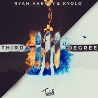 Thumbnail for the Ryan Harvey - Third Degree link, provided by host site
