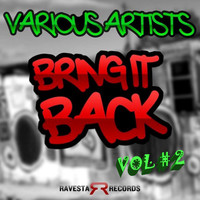 Thumbnail for the Agent K - This Beat - Bass-Line Mix link, provided by host site