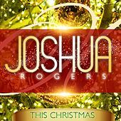 Thumbnail for the Joshua Rogers - This Christmas link, provided by host site