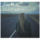 Thumbnail for the Joe K - This Feeling link, provided by host site
