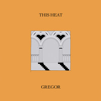 Thumbnail for the Gregor - This Heat link, provided by host site