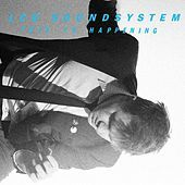 Thumbnail for the LCD Soundsystem - This Is Happening link, provided by host site