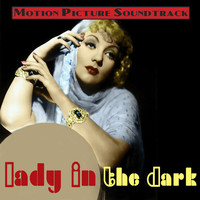 Thumbnail for the Ann Sothern - This Is New link, provided by host site