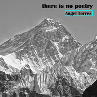 Thumbnail for the Angel Torres - This Is Not Poetry link, provided by host site
