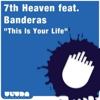 Thumbnail for the 7th Heaven - This Is Your Life link, provided by host site