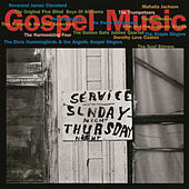 Thumbnail for the The Staple Singers - This May Be The Last Time link, provided by host site