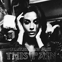 Thumbnail for the Charlotte OC - This Pain (PBR Streetgang Remix) link, provided by host site