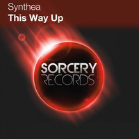 Thumbnail for the Synthea - This Way Up link, provided by host site