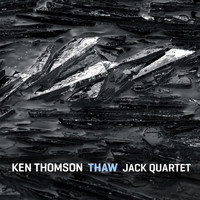 Thumbnail for the Ken Thomson - Thomson: Thaw link, provided by host site