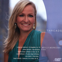 Thumbnail for the Molly Morkoski - Threads link, provided by host site