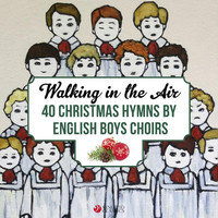 Thumbnail for the Kenneth Leighton - Three Carols, Op. 25: II. Lully, Lulla, Thou Little Tiny Child link, provided by host site