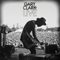 Thumbnail for the Gary Clark Jr - Three O'Clock Blues link, provided by host site
