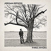 Thumbnail for the Jordan Officer - Three Rivers link, provided by host site