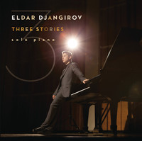 Thumbnail for the Eldar Djangirov - Three Stories link, provided by host site