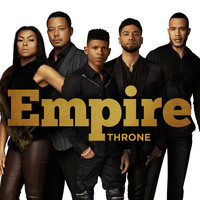 Thumbnail for the Empire Cast - Throne link, provided by host site