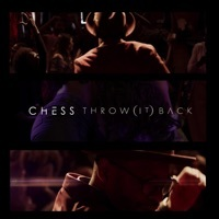 Thumbnail for the Chess - Throw (It) Back link, provided by host site