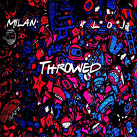 Thumbnail for the Milan - Throwed link, provided by host site