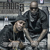 Image of Outlawz linking to their artist page due to link from them being at the top of the main table on this page