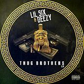Thumbnail for the Deezy - Thug Brothers link, provided by host site